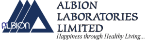 Albion Laboratories Limited